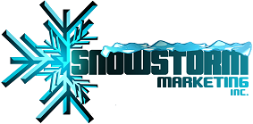 Snowstorm Marketing Inc. - Bringing Small Business & Customers Together with Smart Digital Strategy
