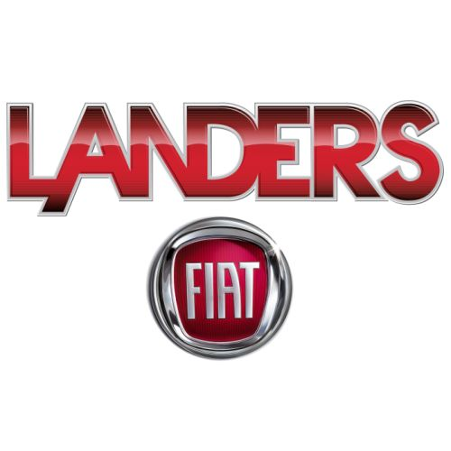 Landers Fiat of Shreveport