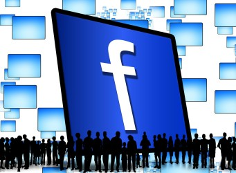Facebook in Today's World - A World Without Facebook - Survive Without Facebook - Snowstorm Marketing, Inc.