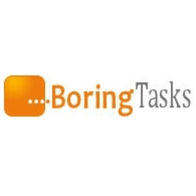 Boring Tasks - Residential Cleaning & Organizing Services Near Waxahachie TX - Ellis County TX