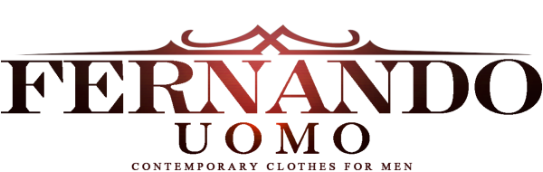 Fernando Uomo - Contemporary Clothing for Men - Mens Sport Shirts, Dress Shirts, Dress Shoes, Dress Belts