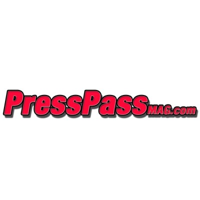 PressPassMag.com - Taking You Behind the Concert Barrier - John Walsh Photography