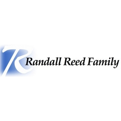 The Randall Reed Family - Randall Reed CEO - Automotive - Aviation