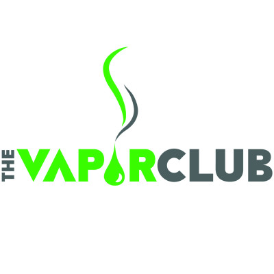The Vapor Club - The Premier Vape & E-Cig Shop in Garland Texas