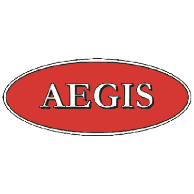 Aegis Oil, LLC - Natural Gas & Oil Investments in Texas's Permian Basin - West Texas Oil Drilling Investments - Natural Gas Interests