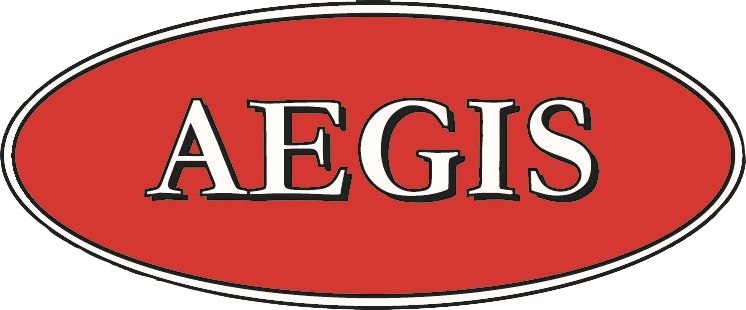 Aegis Oil, LLC - Natural Gas Oil Investments in the Permian Basin of West Texas - Oil Drilling Investments