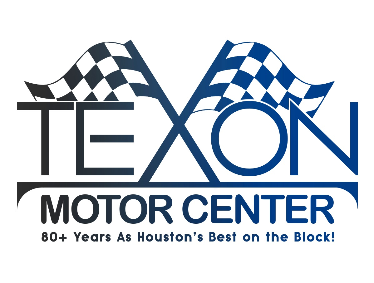 Texon Motor Center - Rebuilt & Remanufactered Engines in Houston, TX - Engine Parts