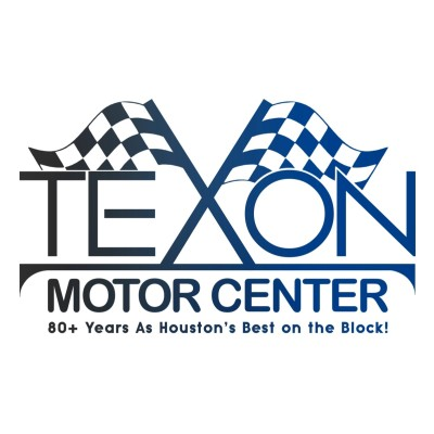 Texon Motor Center - Remanufactered Engines in Houston, TX - Rebuilt Engines in Houston, TX